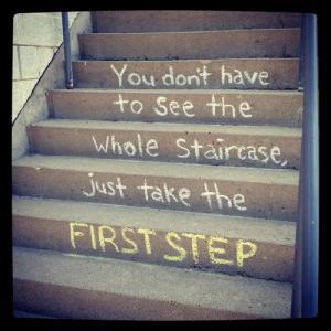1ststep