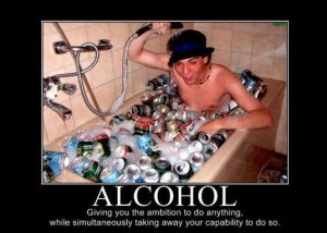the-truth-about-alcohol_o_92990