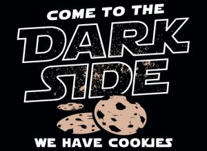darkside_fullpic