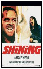 shining-movie