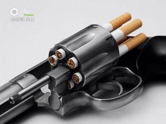 SMOKING-KILLS-2