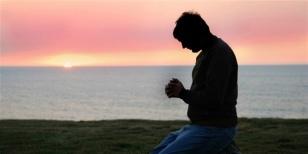 27684-man-praying-facebook_800w_tn