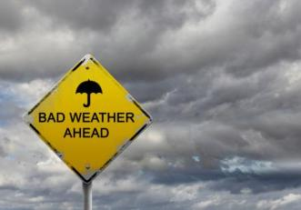 bad-weather-is-likely-going-to-happen-at-some-point-in-your-area-is-your-company-prepared-medium